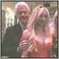 bill and bimbo