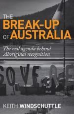 break-up cover