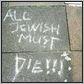 euro antisemitism