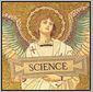 science angel
