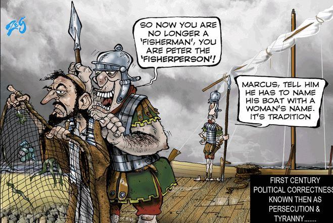 new testament essay ideas