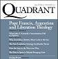 nov quad cover contents small II