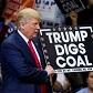 trump coal II