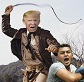trump with whip II