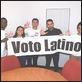 vote latino