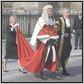 brit judge