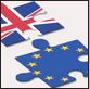 brex jigsaw