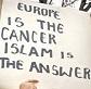 islam cancer II
