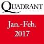 quadrant square jan 17 small