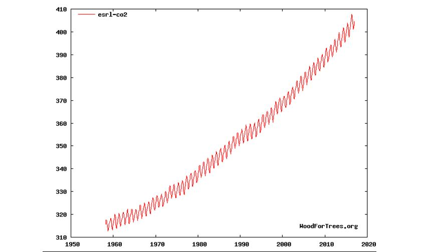 smith graf