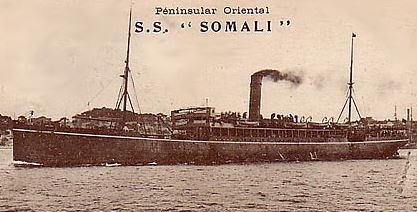 somali small