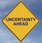 uncertainty II