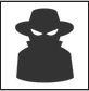 spy logo