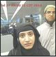 tashfeen and hubby
