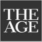 the age square