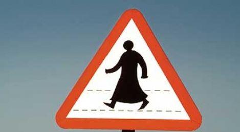 qatar sign