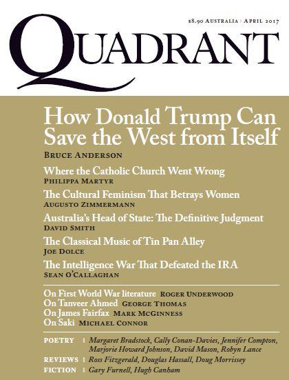 quad cover april 2017