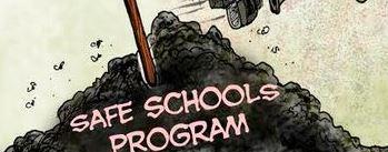 zeg safe schools small