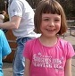 manchester missing girl II