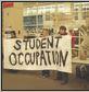 radical student
