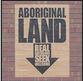 aboriginal land