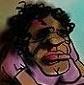 aboriginal violence II