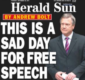 bolt front page
