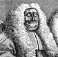 judge III