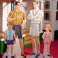 gay family II