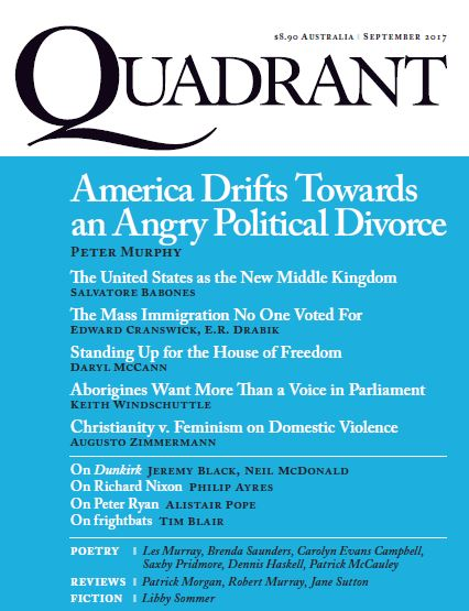 quad cover sept 2017