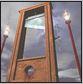 guillotine II