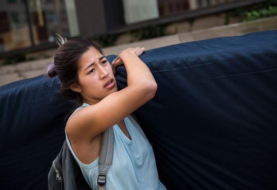 mattress gal
