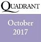 quad square oct 17 II