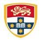 sydney uni crest II