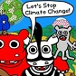 climate kids II