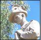 digger statue