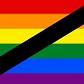 gay stripe II