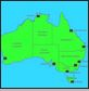 oz cities