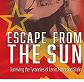 escape from sun II