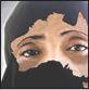 aussie burka