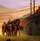 gladiators II