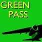 green pass II