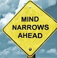 mind narrows II