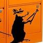 filing cabinet rat II