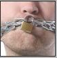 gag chain