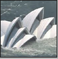 opera house drowns