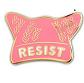 resist III