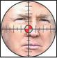 trump target