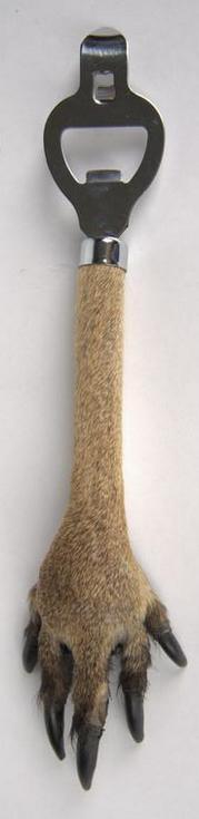kangaroo paw opener II