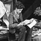reading in ruins II